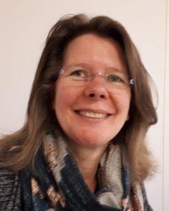 Inge Masureel